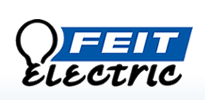 Feit Electric logo.png