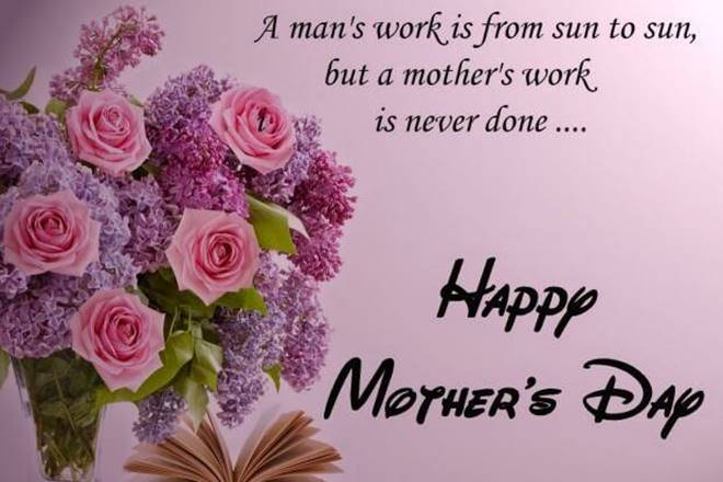 Mothers-day1.jpg
