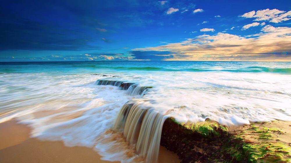 water3.jpg