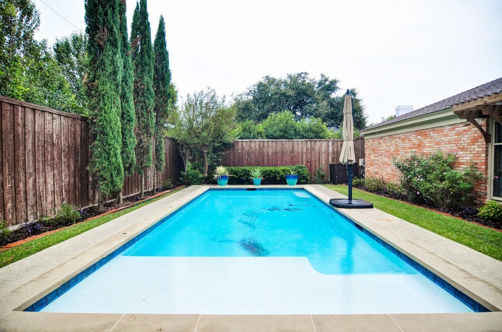 Set27-Pool.jpg