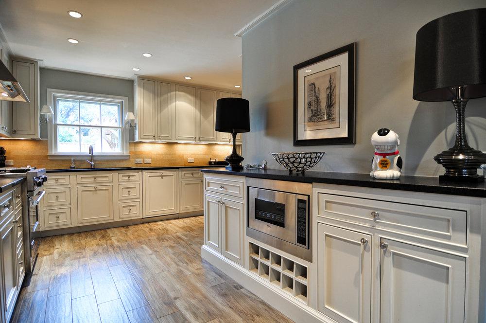 Set20-Kitchen.jpg