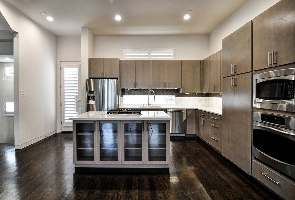 Set21-Kitchen.jpg