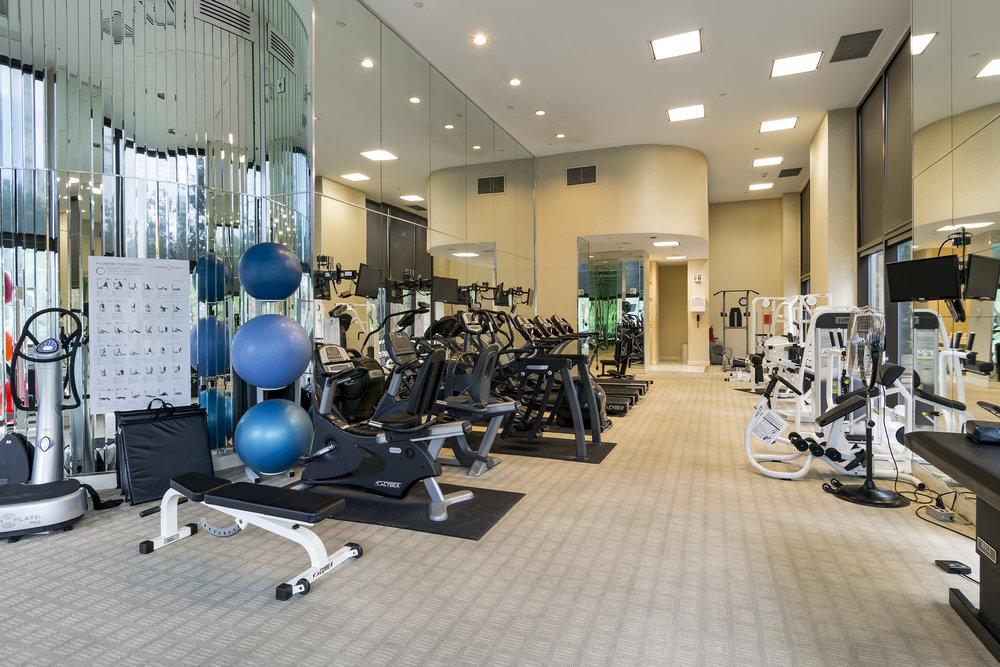 23_Fitness.jpg