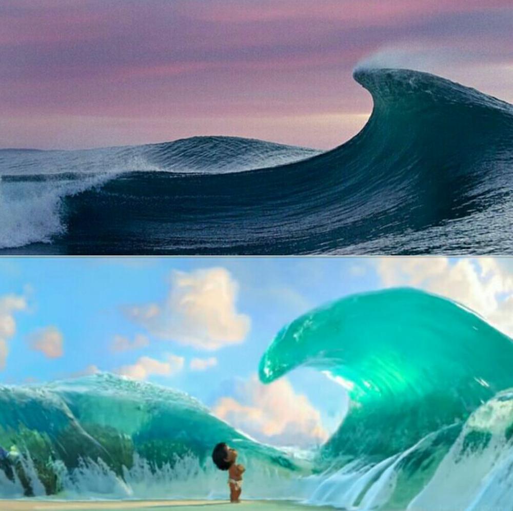 moana disney surf lessons huntington beach orange county bolsa chic