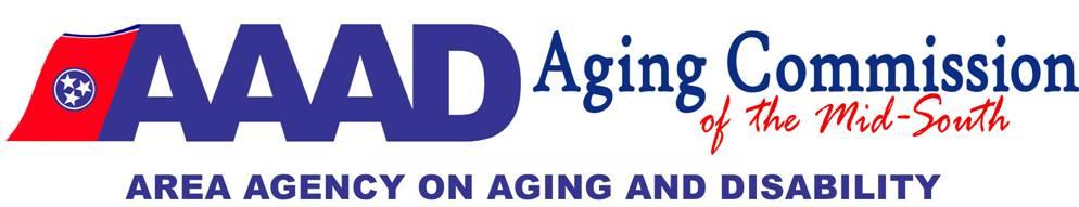 New ACMS Logo.jpg
