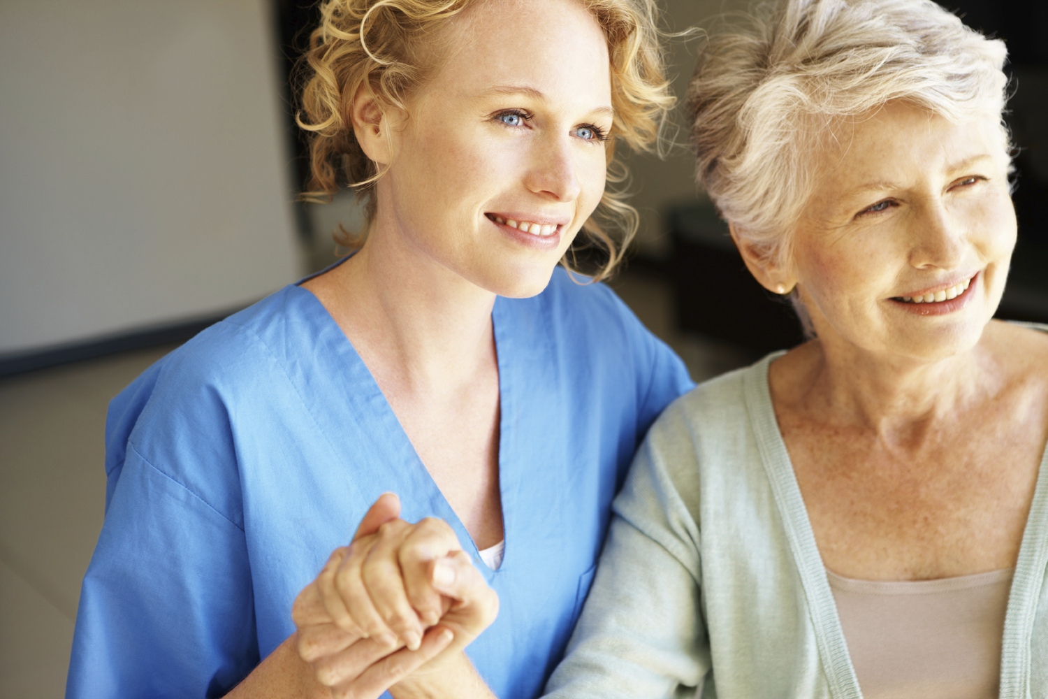 interview with a caregiver Finding the right caregiver to care for your loved one is extremely important and, often times not an i've put together a list of the best interview questions for hiring a caregiver in addition, i will teach you how to have you ever come across a situation where a patient with dementia tested your patience.