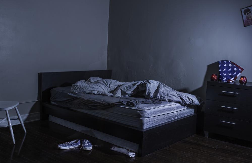 Gutierrez_Master_Bedroom.jpg