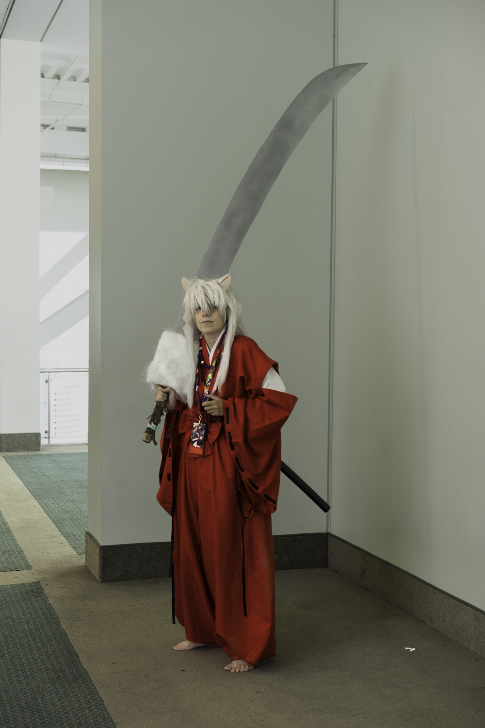 Sword_Anime_Expo__July4_2015.jpg