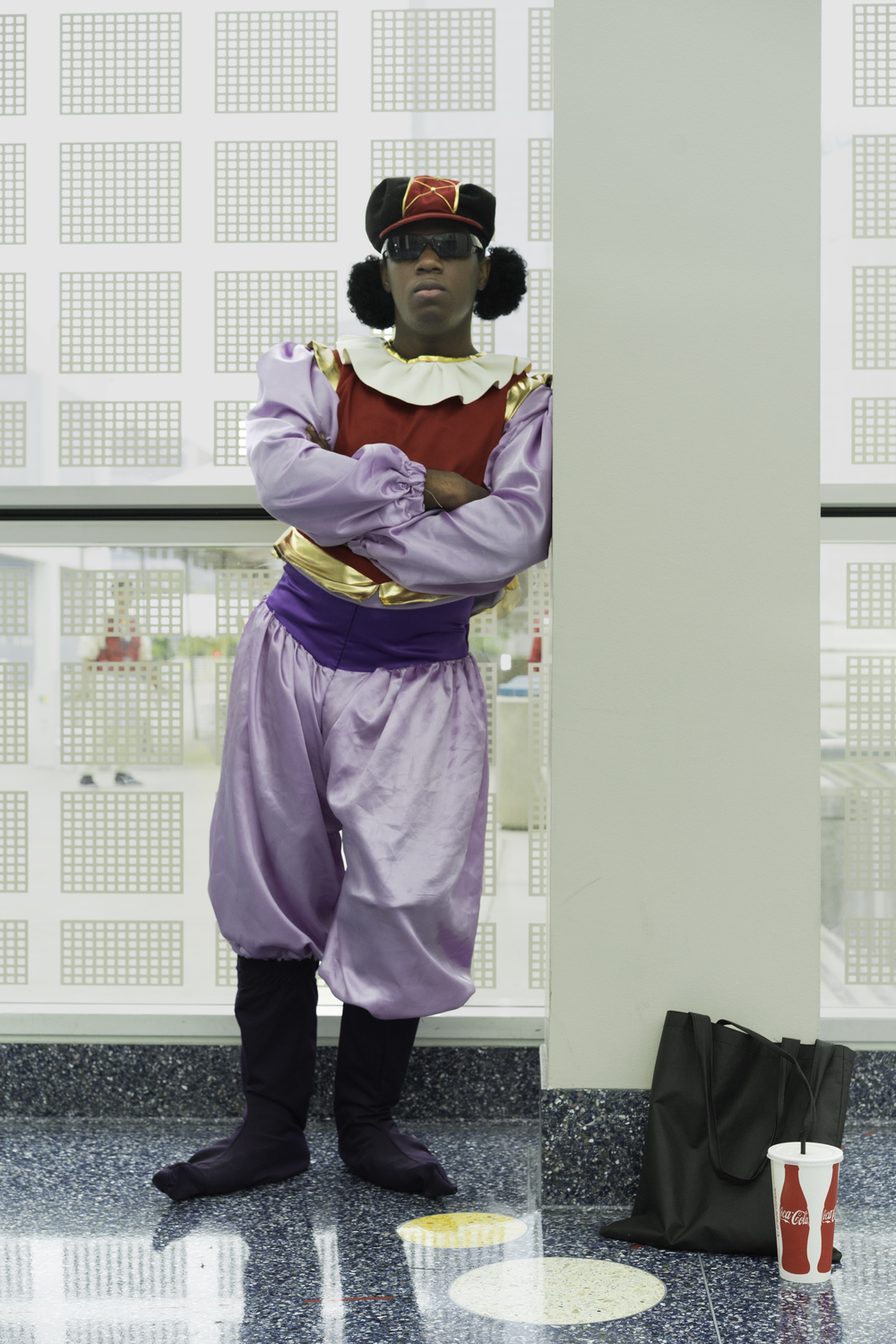 PurpleSuit_Anime_Expo__July4_2015.jpg