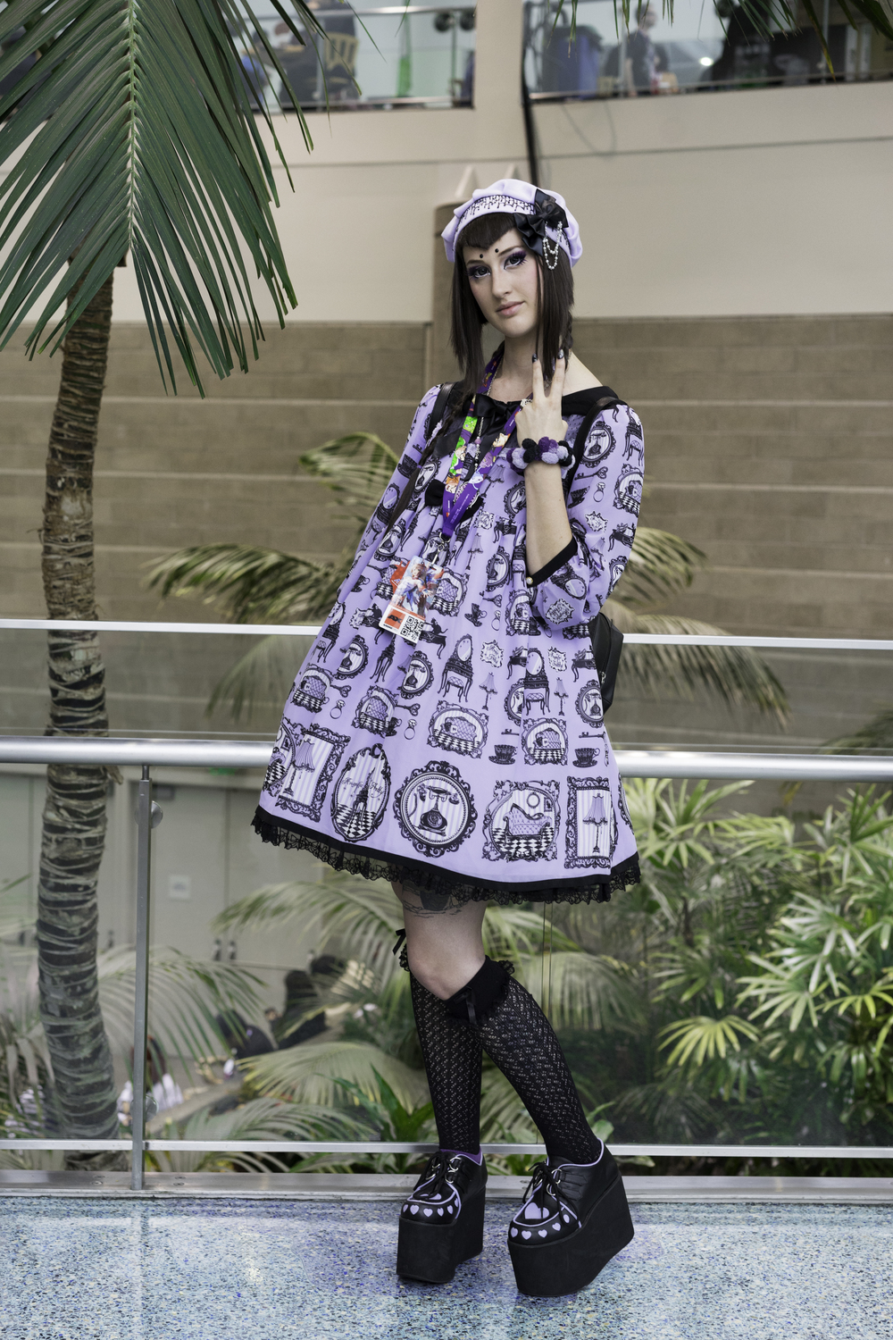 PurpleDress_Anime_Expo__July4_2015.jpg
