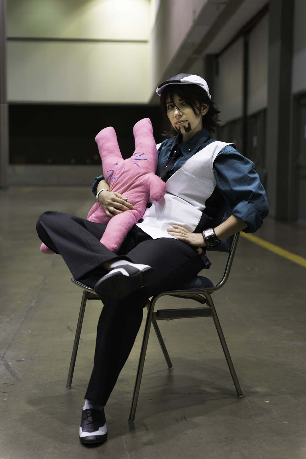 PinkDoll_Anime_Expo__July4_2015.jpg