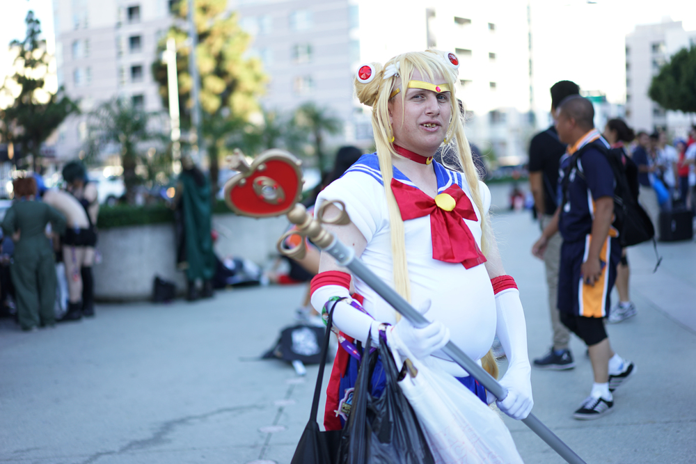 bomb_Anime_Expo__July4_2015.jpg