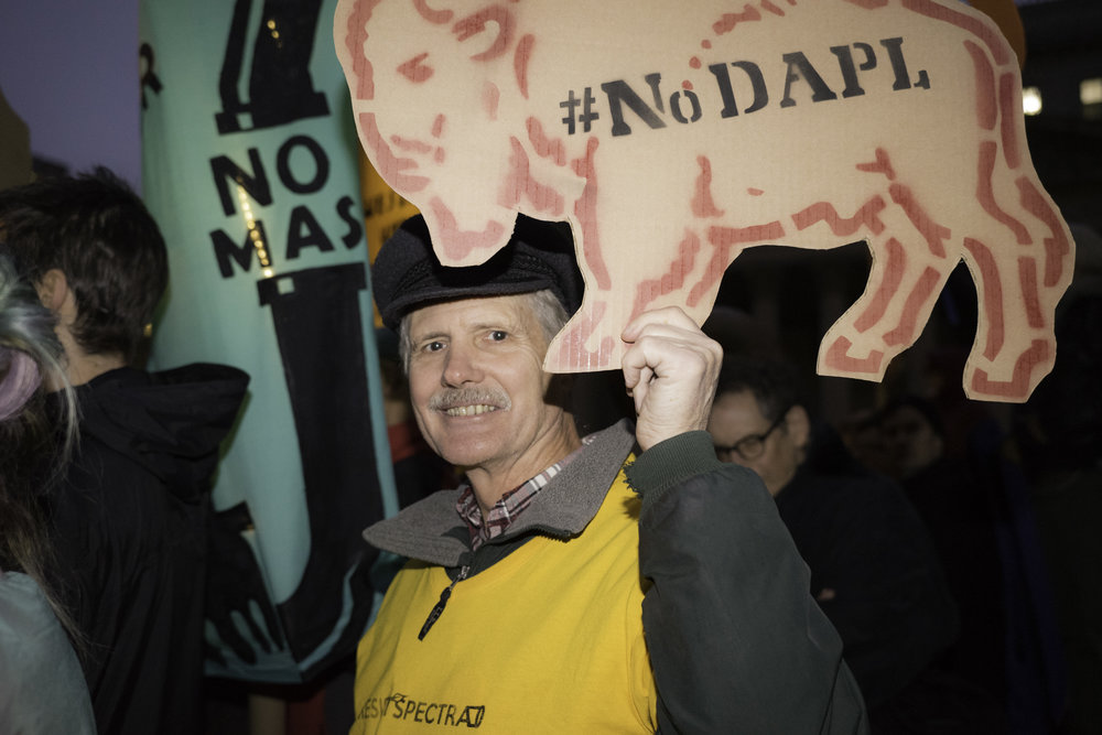 NoDapl_6.JPG