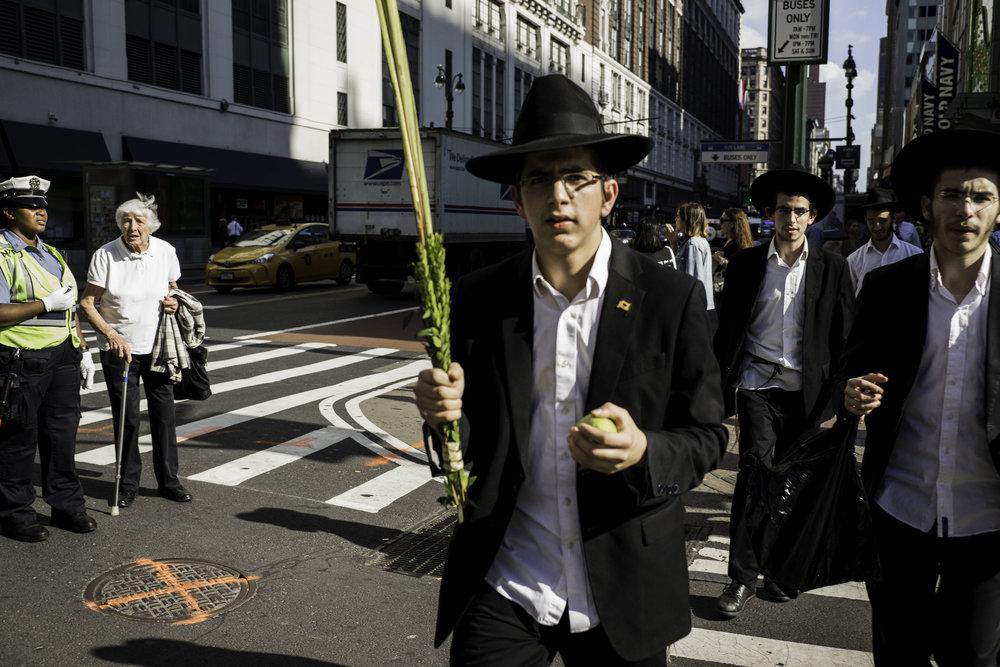 Street_Photo_2016_36.JPG