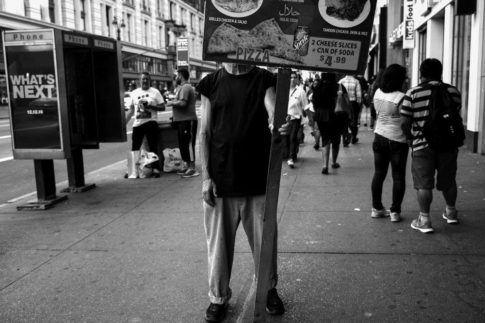 Street_Photo_2016_37.JPG