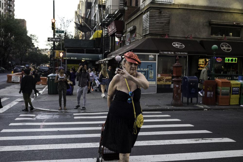 Street_Photo_2016_46.JPG
