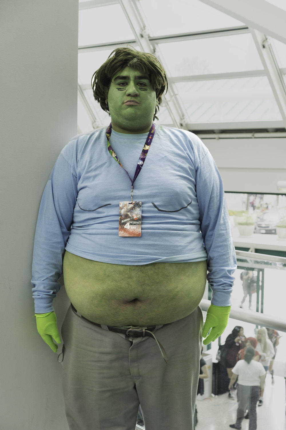 GreenDude_Anime_Expo__July4_2015.jpg