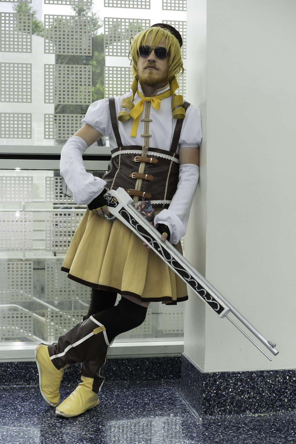 Latterhosen_Anime_Expo__July4_2015.jpg