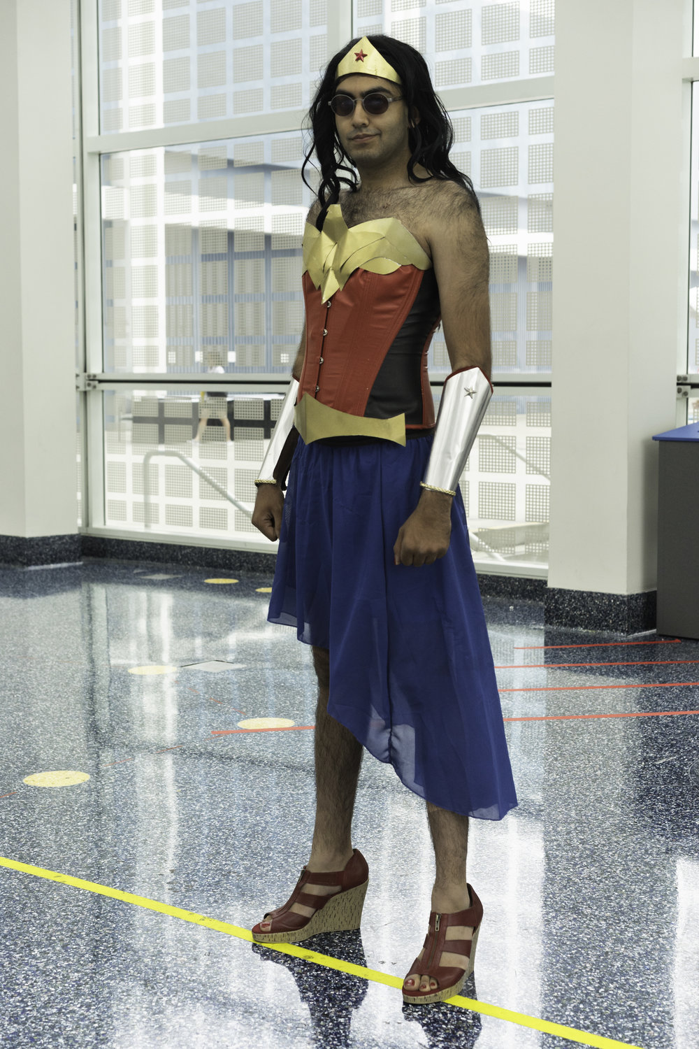 WonderMan_Anime_Expo__July4_2015.jpg