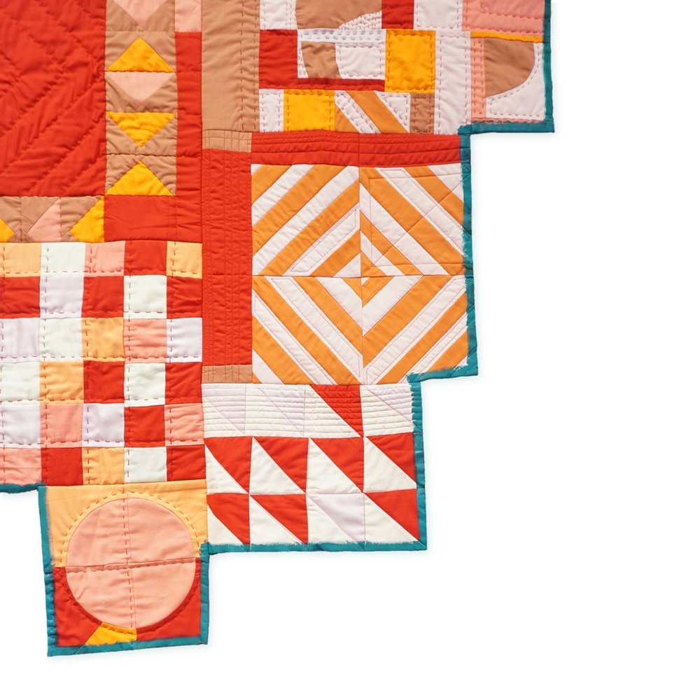 red_amish_inspired_raw_quilt_lorena_maranon.jpg