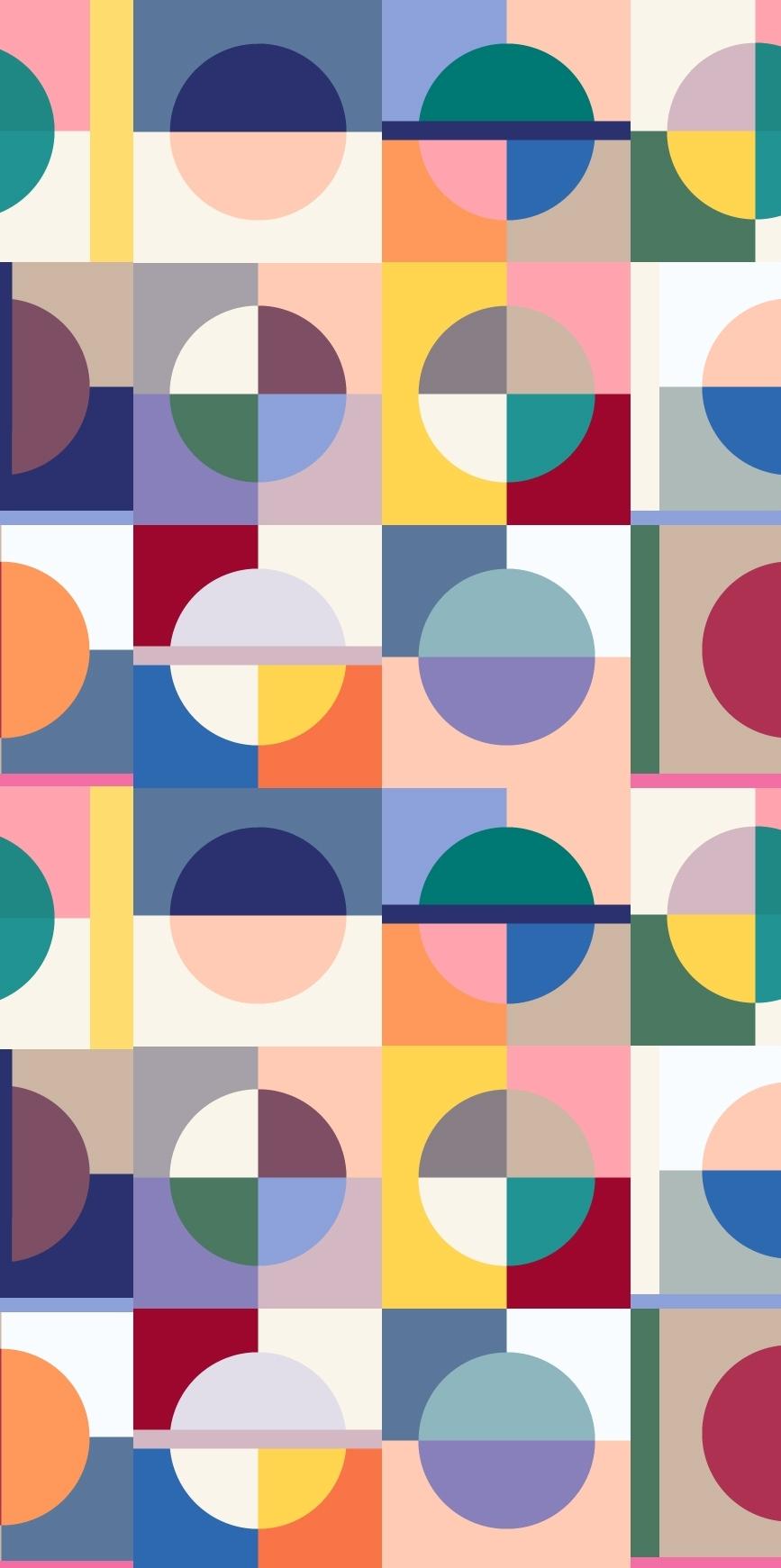 lorena_maranon_surface_pattern.jpg