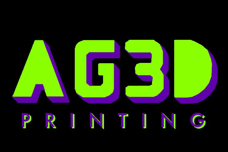 AG3D RETRO LOGO_3dprinting.png