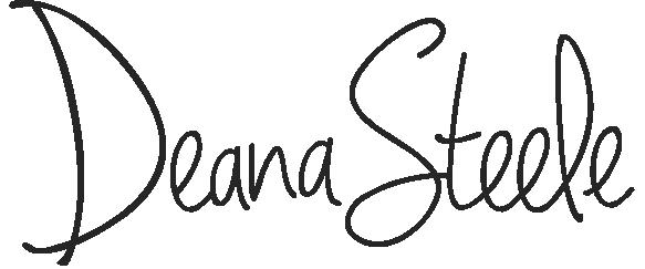 Deana Steele, Registered Holistic Nutritionist Kelowna BC
