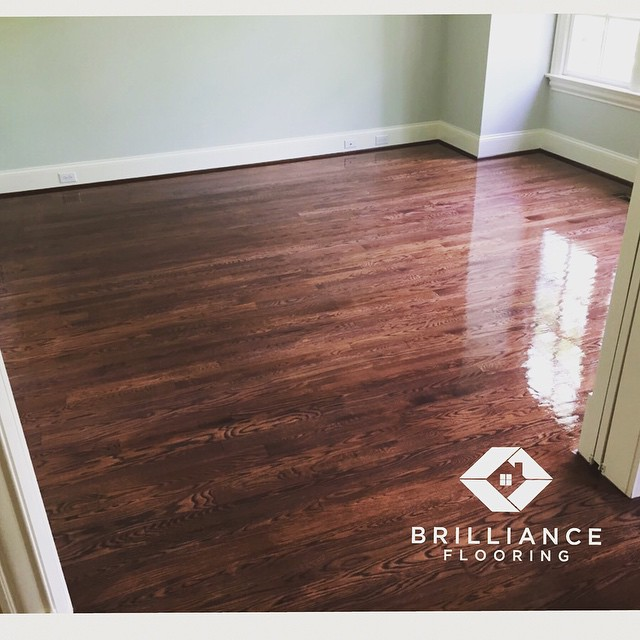 Full refinish hardwood floor refinishing nashville for Hardwood floors nashville