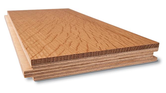 What Type Of Floor Do I Have Hardwood Floor Refinishing Nashville