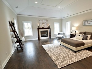Top 3 Flooring Trends Of 2017 Hardwood Floor Refinishing Nashville