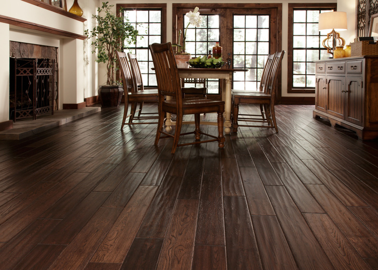 brentwood vct and vinyl b armstrong carpet tn flooring commercial floors nashville