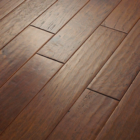 Manufactured Wood Flooring WB Designs - Manufactured Wood Flooring WB Designs