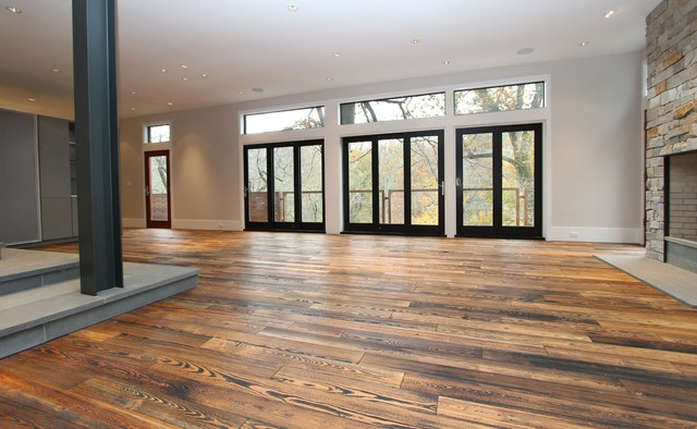 Photos  Hardwood Floor Refinishing Nashville - Modern hardwood floors