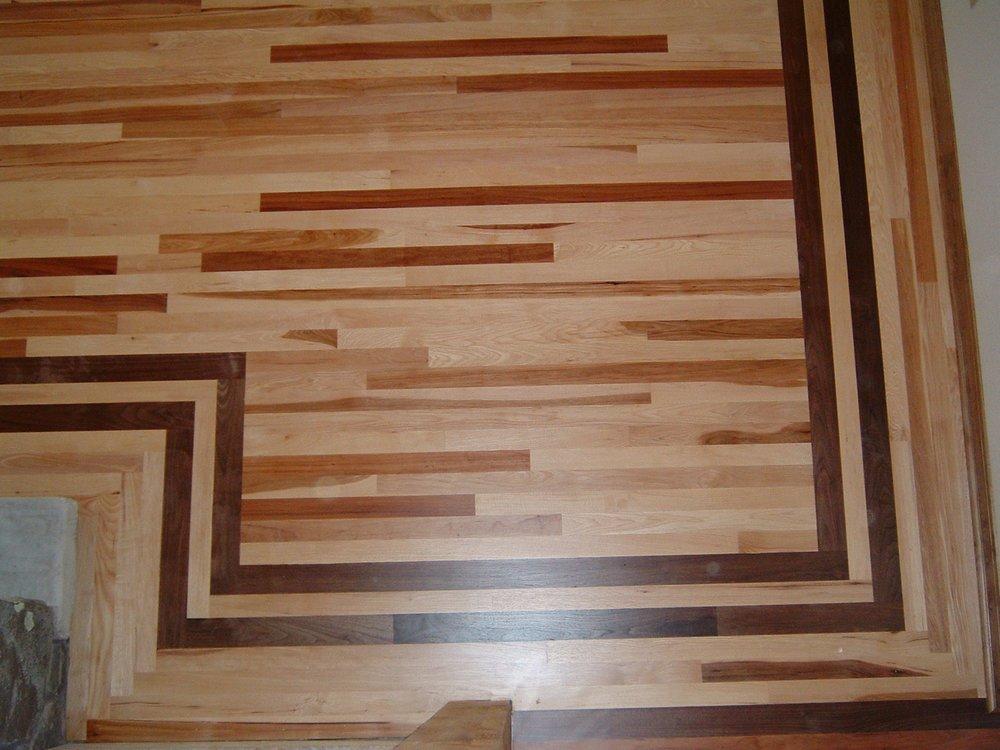border hardwood floor.jpg