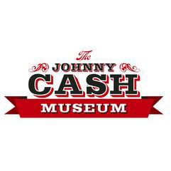 johnny-cash-museum.jpg