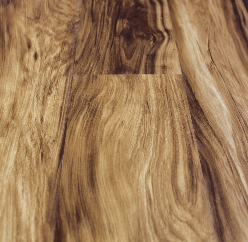 newport-acacia-vinyl-plank_orig.jpg