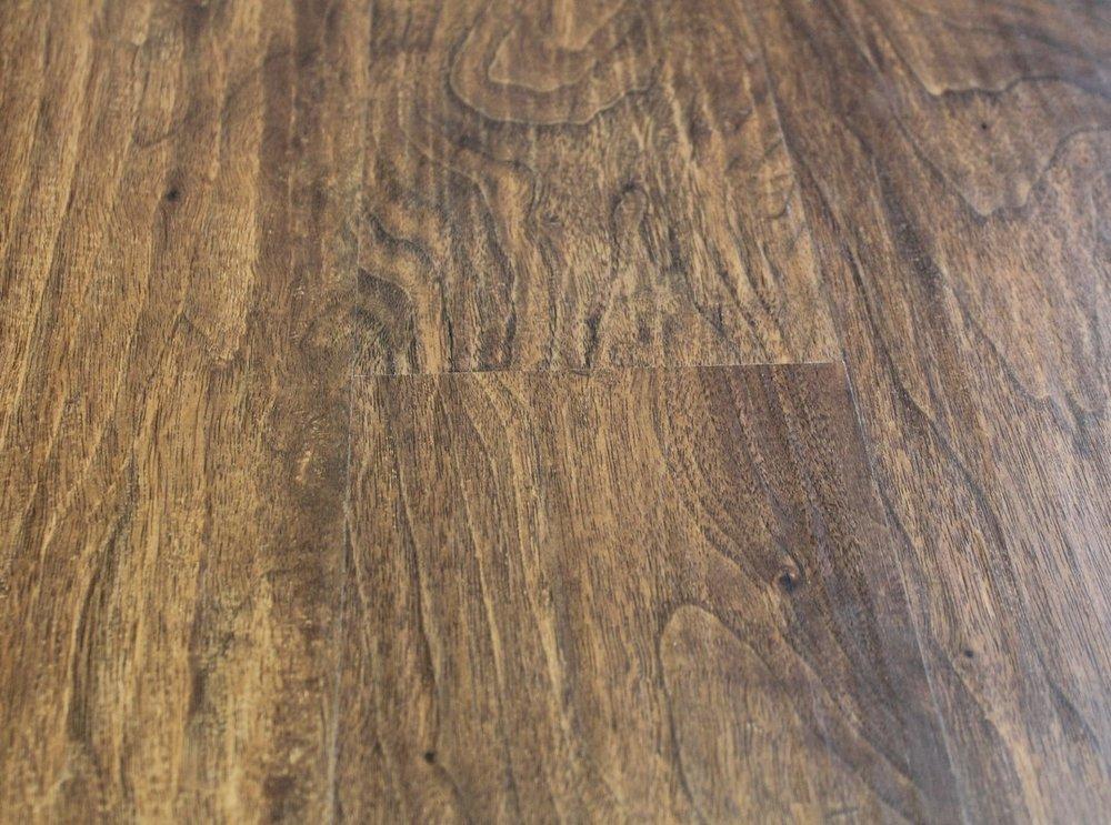 newport-cocoa-vinyl-plank_orig.jpg