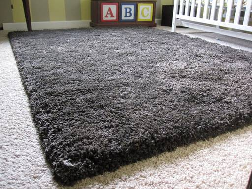 plush carpets brilliance flooring store.jpg