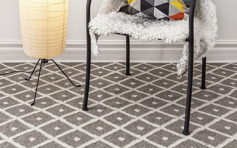 patterned carpet brilliance flooring store.jpg