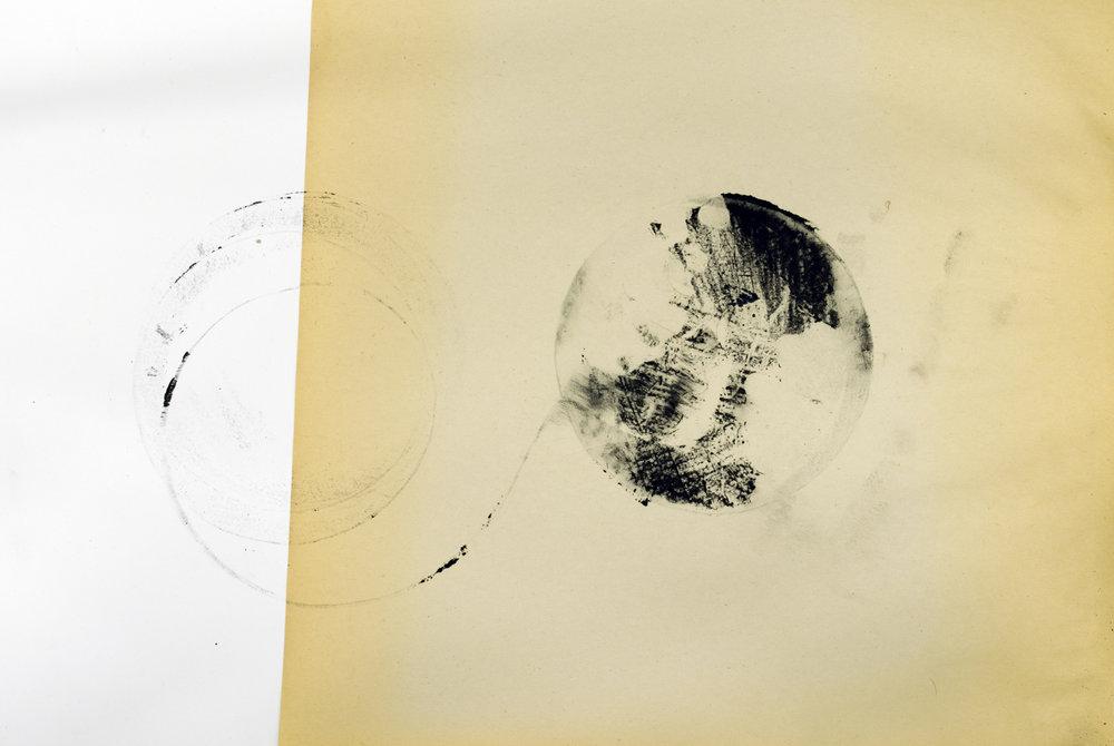 Crater infinity print_Matty Davis (smaller) (2).jpg