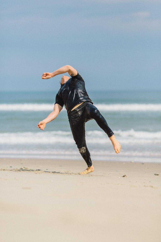beachsessions_boomerang0792.jpg