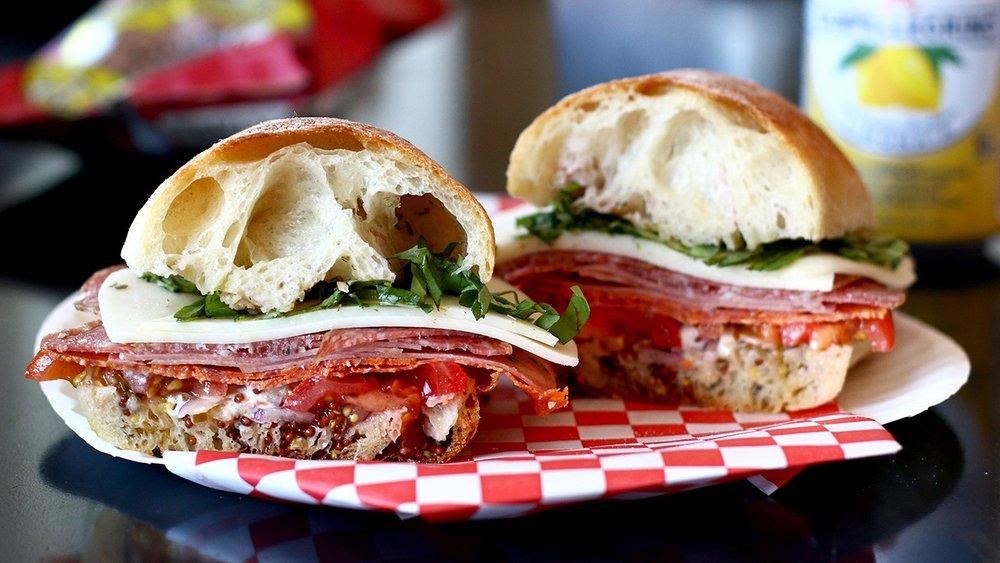 prime pizza italian sandwich.jpg