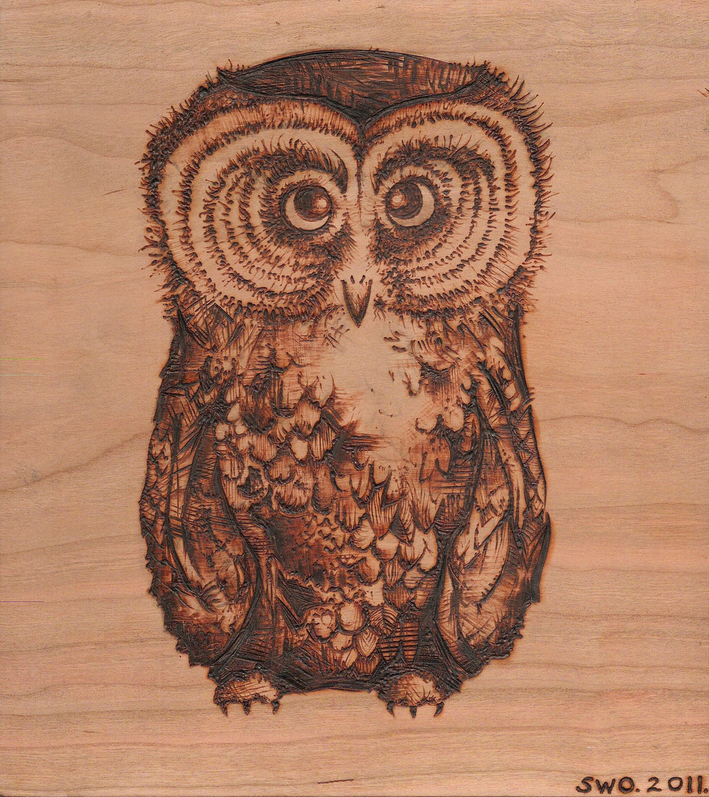 owl_woodburning.jpg