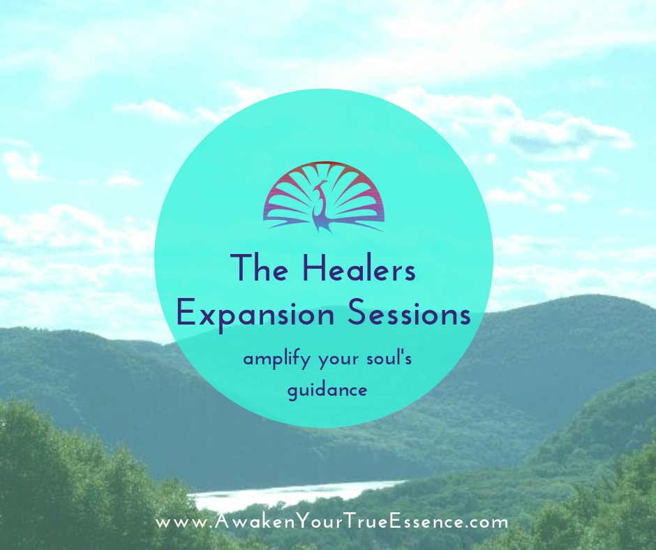 healers expansion sessions- no dates.png