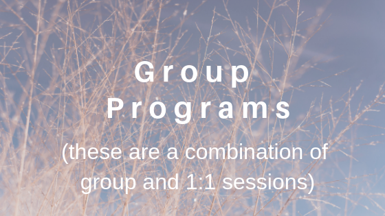 Group Programs.png