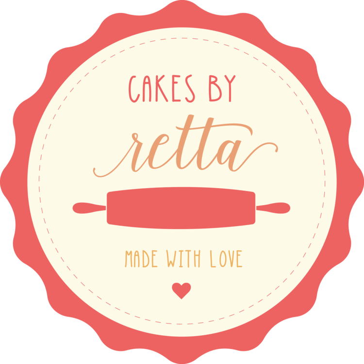 Cakes By Retta