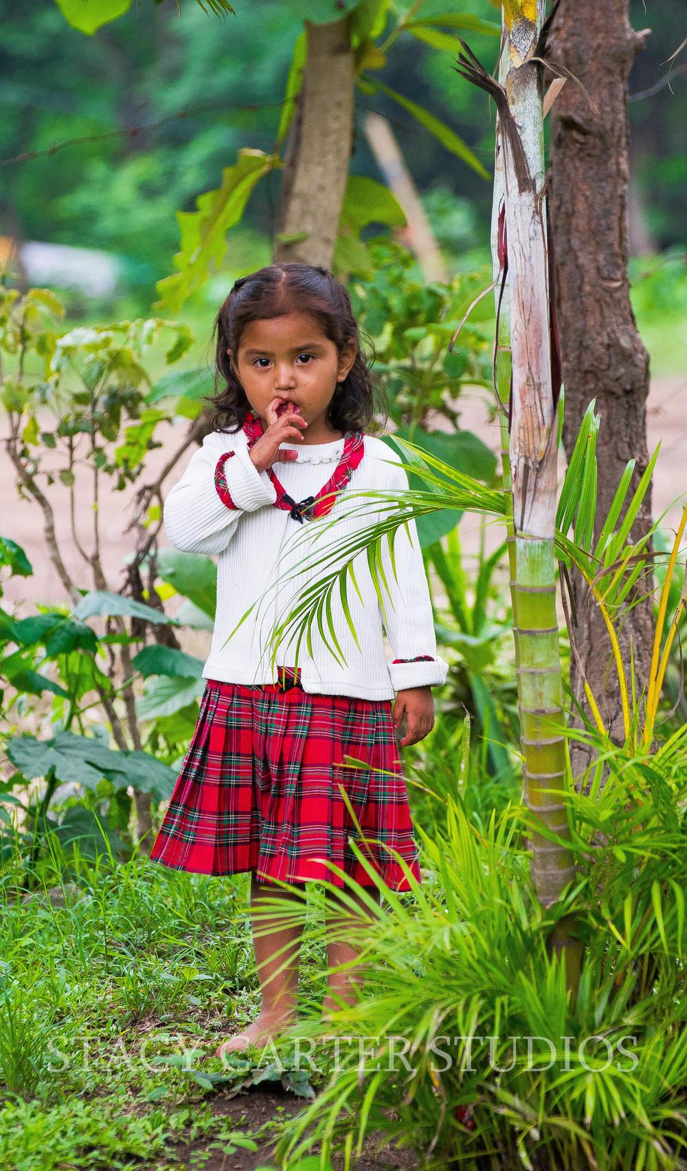 GuatemalaPicsNew-93-2.jpg