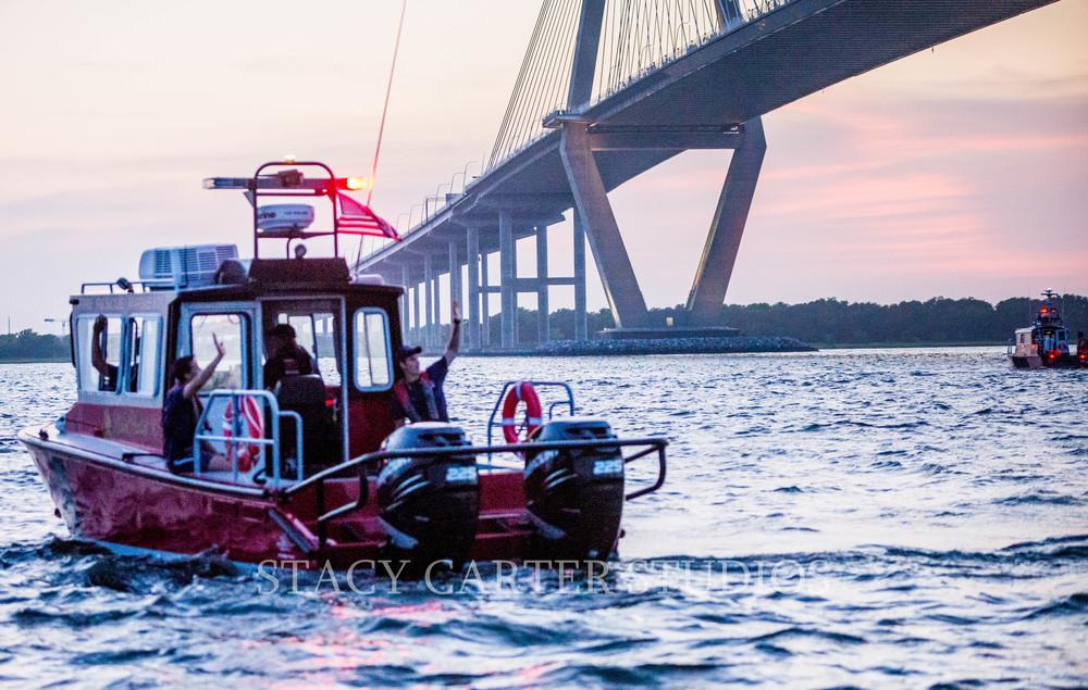 bridge-86.jpg
