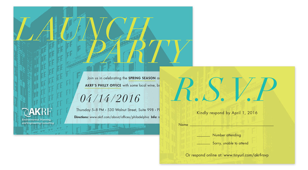 Invitation_PH.jpg
