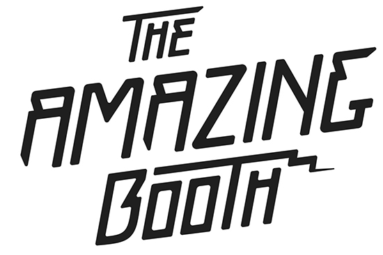 Amazing Booth